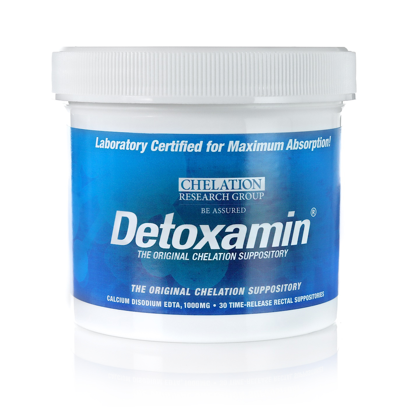 chelation therapy cost, heavy metal detox, metal detox, oral chelation, chelation therapy side effects, edta suppositories, metal chelation, heavy metal detox symptoms, edta chelation therapy, heavy metal chelation, chelation treatment, edta chelation, edta supplement, chelation supplement, IV chelation therapy, IV chelation, mercury chelation, lead chelation